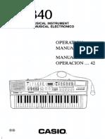 ct-840-manual-english.pdf