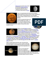 planetas.docx