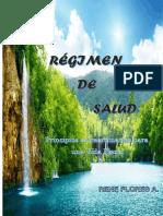 REGIMEN DE SALUD DE RENE FLORES terminado.docx