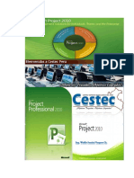 Ms Project 2010_CESTEC_PERU.pdf