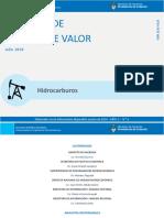SSPMicro_Cadenas_de_valor_Hidrocarburos.pdf