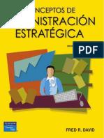 administracion estrategica.pdf