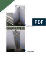 soportes paneles.pdf