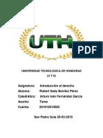 Resumen modulo 7.pdf