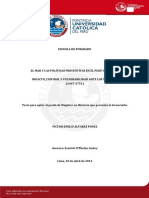 ALVAREZ_PONCE_VICTOR_MAR_TSUNAMIS.pdf