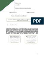 Guía_II_IV_Disciplinas_Filosóficas.docx