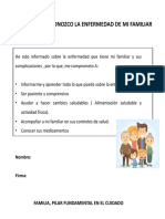CONSEJERUA FAMILIAR CRONICO.pptx