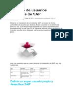 Bloqueo de usuarios maestros de SAP.docx