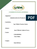 Josue_Calderon_ReflexionLibroFocus.docx