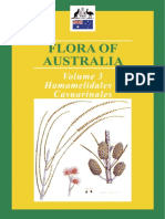 flora-australia-03-hamamelidales-casuarinales.pdf