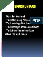 Etika Berkomunikasi.pptx