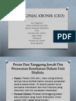 CKD kel 3.pptx