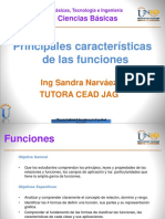 funciones_presentacion[1].ppt
