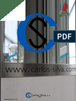 CS_Cat - Catalogo de Productos - es.pdf