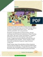 Materi Kelas 3 Tema 8 Subtema 2 Aku Anak Mandiri - Websiteedukasi.com.pdf