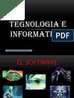 CURSO DE TEGNOLOGIA e informatica.pptx