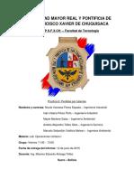 informe-6-perdidas-en-tuberias1.docx