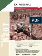 R20T.pdf