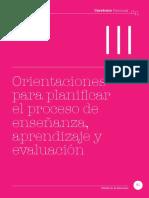 3. Lectura Planificación Curricular-HOJA A4