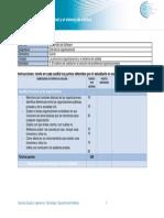A3_Escala_de_evaluacion_DEOR.docx