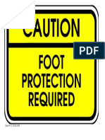 P10. FOOT PROTECTION.pdf