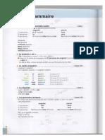 Gramatica A1 A2.pdf