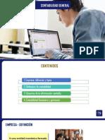 S1a_Las_empresas_y_la_contabilidad.pptx