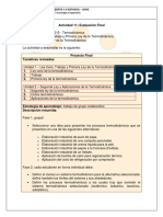 Proyecto_Final_2014_I.pdf