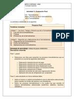 Proyecto_Final_2014_I.pdf