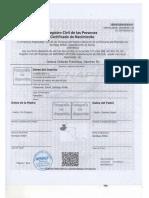 documentos escaneados.docx