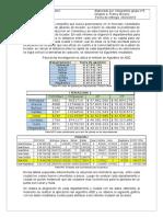 Logistica Semana 3 Ok Ok PDF (1) (1)