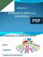 INTRODUCCIÓN A LA LOGISTICA - SEMANA 2.pdf