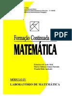 Mdulo 4 - Lab. Matemática