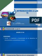Introduccion_TI_sesion03.pptx