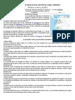 TALLER SOCIALES CULTURAS PREHISPANICAS.docx