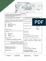 3Bgu Pasteleria EVALUACION.docx