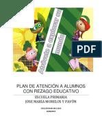 """PLAN DE ATENCIÃ""""N A ALUMNOS CON REZAGO EDUCATIVO.docx"""