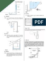 problemas de práctica manómetros y áreas planas.pdf