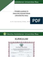Pembelajaran FKUR.pptx