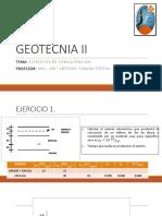 Pc Ef - Suelos 1.2013.2