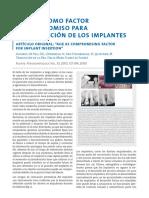 Artículo sobre implantes y su relación con el crecimiento.pdf