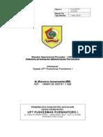 SOP BENDUNGAN ASI.doc