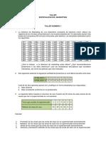 TALLER ESTADISTICA web.docx