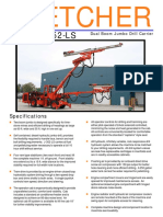 mJ352spec.pdf