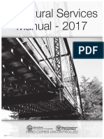 Structural Services Manual.pdf