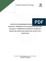 estatuto_uem.pdf
