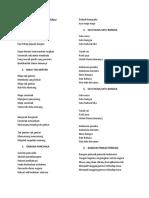 LIIRIK LAGU NASIONAL FIX.docx