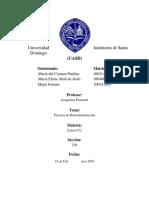 PRESENTACION UASD en español.docx