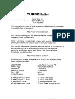 Lada_Niva_4x4_Service_Manual_Fuel_Inject.pdf