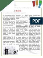 clienteeeee.pdf